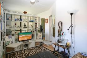 Image No.43-6 Bed Apartment for sale