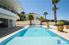 Image No.10-Villa de 3 chambres à vendre à Alanya