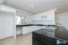 Image No.14-Villa de 3 chambres à vendre à Alanya