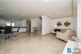 Image No.17-Villa de 3 chambres à vendre à Alanya