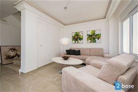 Image No.18-Villa de 3 chambres à vendre à Alanya