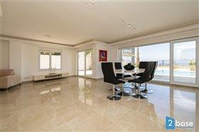 Image No.21-Villa de 3 chambres à vendre à Alanya