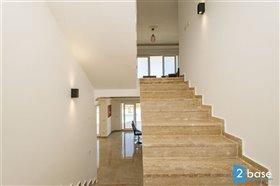 Image No.23-Villa de 3 chambres à vendre à Alanya