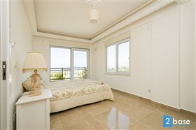 Image No.27-Villa de 3 chambres à vendre à Alanya