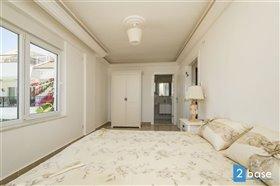 Image No.28-Villa de 3 chambres à vendre à Alanya