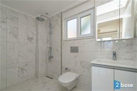 Image No.29-Villa de 3 chambres à vendre à Alanya