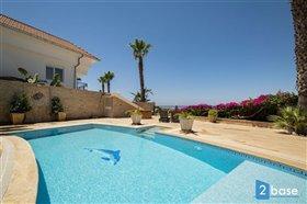 Image No.6-Villa de 3 chambres à vendre à Alanya