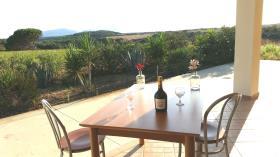Image No.29-Villa de 4 chambres à vendre à Alghero