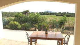 Image No.28-Villa de 4 chambres à vendre à Alghero