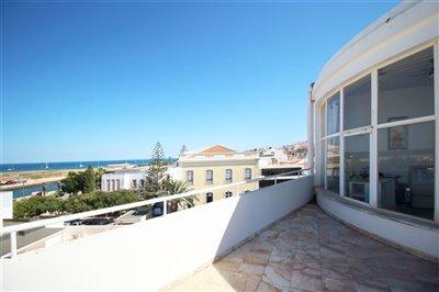 Balcony to office.jpg