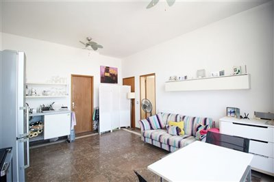Living area to kitchen.jpg