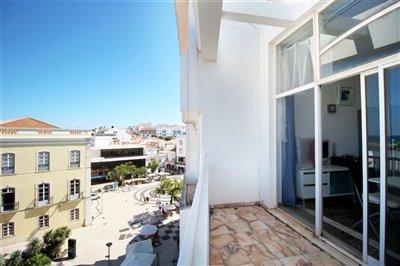 Kitchen balcony view.jpg