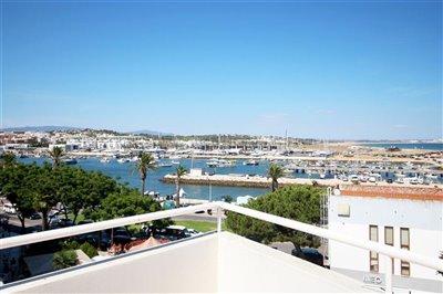 Balcony view to marina.jpg