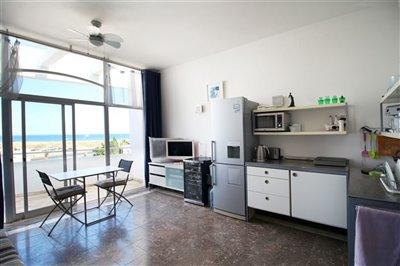 Living area window.jpg