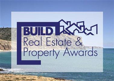 2 Build Award.jpg