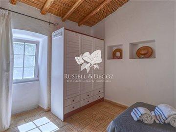 1830vcottagebedroom2a