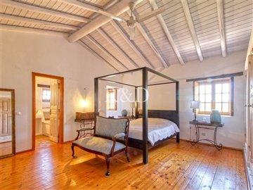 1852bedroom1