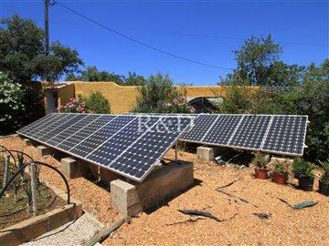 solarpanelsedp
