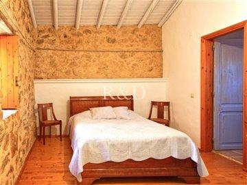 1852bedroom4