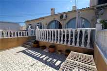 Image No.0-2 Bed Bungalow for sale