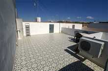 Image No.9-2 Bed Bungalow for sale