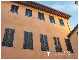 Image No.4-Appartement de 3 chambres à vendre à Palaia