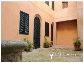 Image No.5-Appartement de 3 chambres à vendre à Palaia
