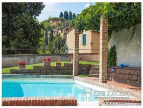 Image No.15-Appartement de 3 chambres à vendre à Palaia