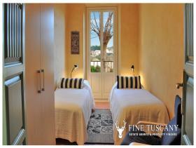 Image No.11-Appartement de 3 chambres à vendre à Palaia