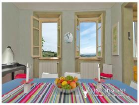 Image No.7-Appartement de 3 chambres à vendre à Palaia