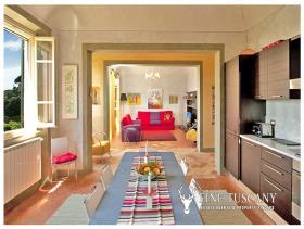 Image No.6-Appartement de 3 chambres à vendre à Palaia