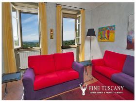 Image No.9-Appartement de 3 chambres à vendre à Palaia