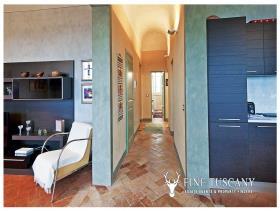Image No.10-Appartement de 3 chambres à vendre à Palaia