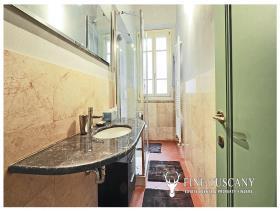 Image No.14-Appartement de 3 chambres à vendre à Palaia