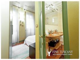 Image No.13-Appartement de 3 chambres à vendre à Palaia