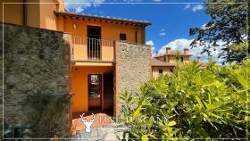Image No.12-Maison de 2 chambres à vendre à Lajatico