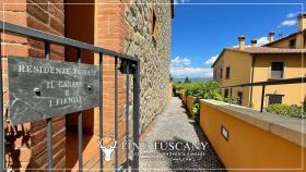 Image No.13-Maison de 2 chambres à vendre à Lajatico