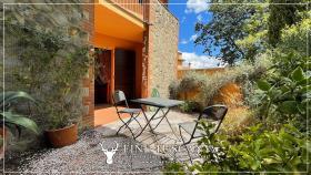 Image No.24-Maison de 2 chambres à vendre à Lajatico