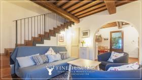 Image No.14-Maison de 2 chambres à vendre à Lajatico