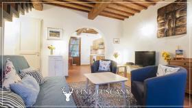 Image No.16-Maison de 2 chambres à vendre à Lajatico