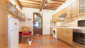 Image No.22-Maison de 2 chambres à vendre à Lajatico