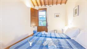 Image No.34-Maison de 2 chambres à vendre à Lajatico