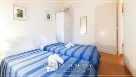Image No.35-Maison de 2 chambres à vendre à Lajatico
