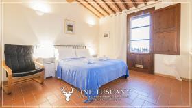 Image No.27-Maison de 2 chambres à vendre à Lajatico
