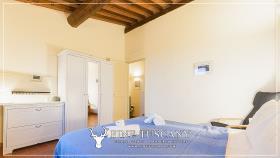 Image No.29-Maison de 2 chambres à vendre à Lajatico