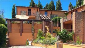 Image No.36-Maison de 2 chambres à vendre à Lajatico