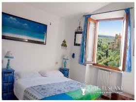 Image No.27-Maison de village de 4 chambres à vendre à Casciana Terme