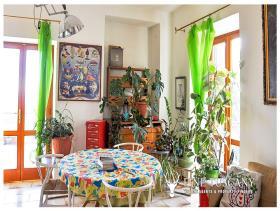 Image No.8-Maison de village de 4 chambres à vendre à Casciana Terme
