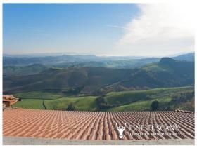 Image No.10-Maison de village de 4 chambres à vendre à Casciana Terme