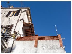 Image No.13-Maison de village de 4 chambres à vendre à Casciana Terme